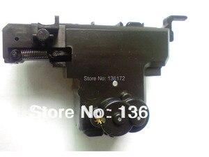 Henglong 3808 3809 3816 1/24 части танка RC BB Цилиндрическая Коробка с 130 мотором, heng длинные детали бака, бесплатная доставка