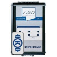 KNORR BREMSE DIAGNOSTIC KIT (UDIF)