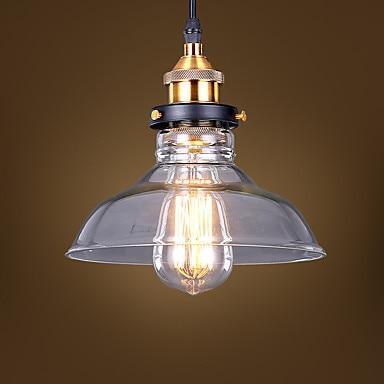 tin lighting fixtures. 60w edison industrial pendant light fixtures vintage lamp with lampshade in retro loft style lamparas de techo colgantes tin lighting p