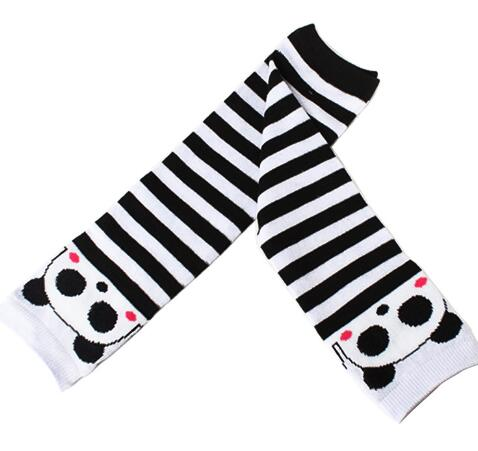 Socken Infant Kleinkind Rüschen Wärmer Kinder Bein wärmer Neueste Baby Bein Wärmer Mädchen Legging Strumpfhosen 100% Baumwolle
