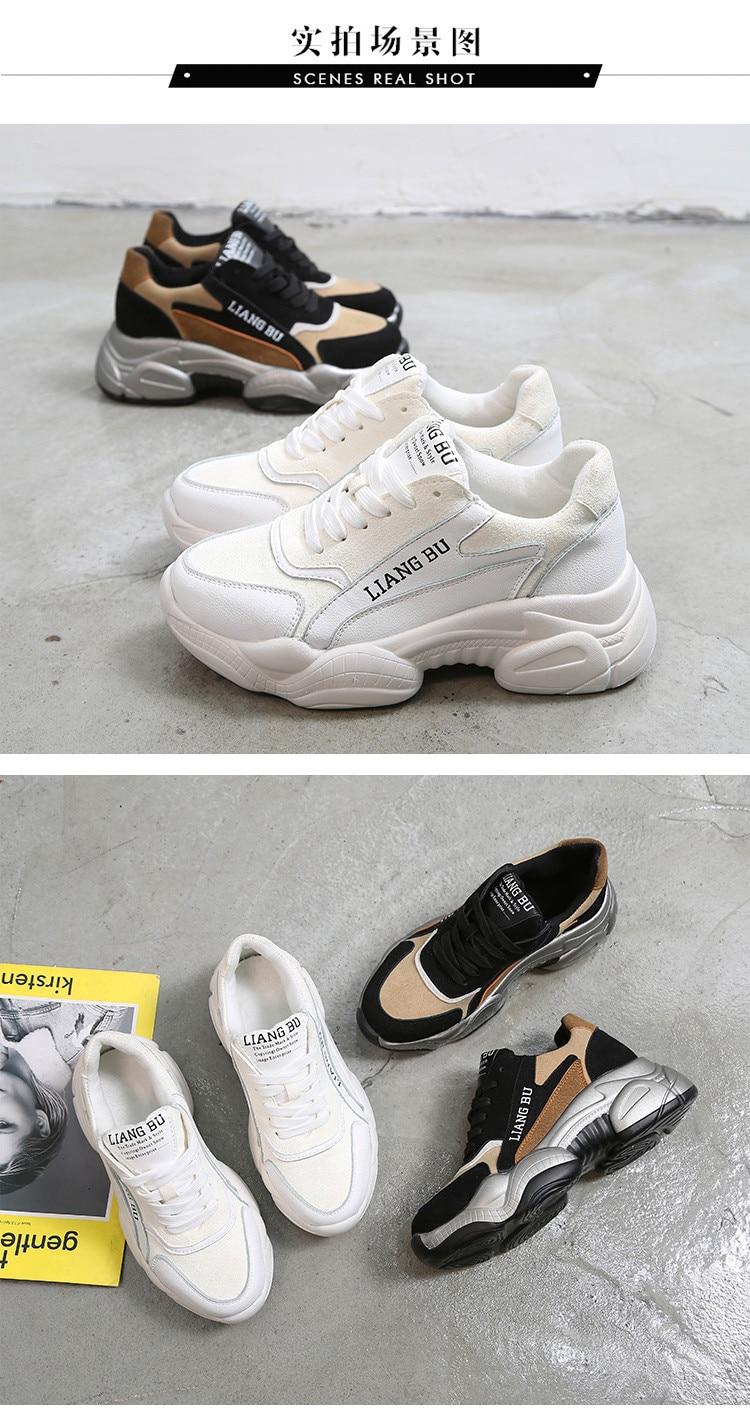 de7967ca Satisfacción:Cuando recibas los zapatos, si encuentras que hay un tamaño de  zapatos de 3 países, utiliza la tabla de tallas de Europa para verificar los  ...