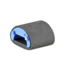 vilaxh Paper Pickup Roller for HP 1010 M1005 1012 1022 3050 3055 1319 3015 3020 3030 1600 2600 2605 RC1-2050-000 RC1-2030-000 цены