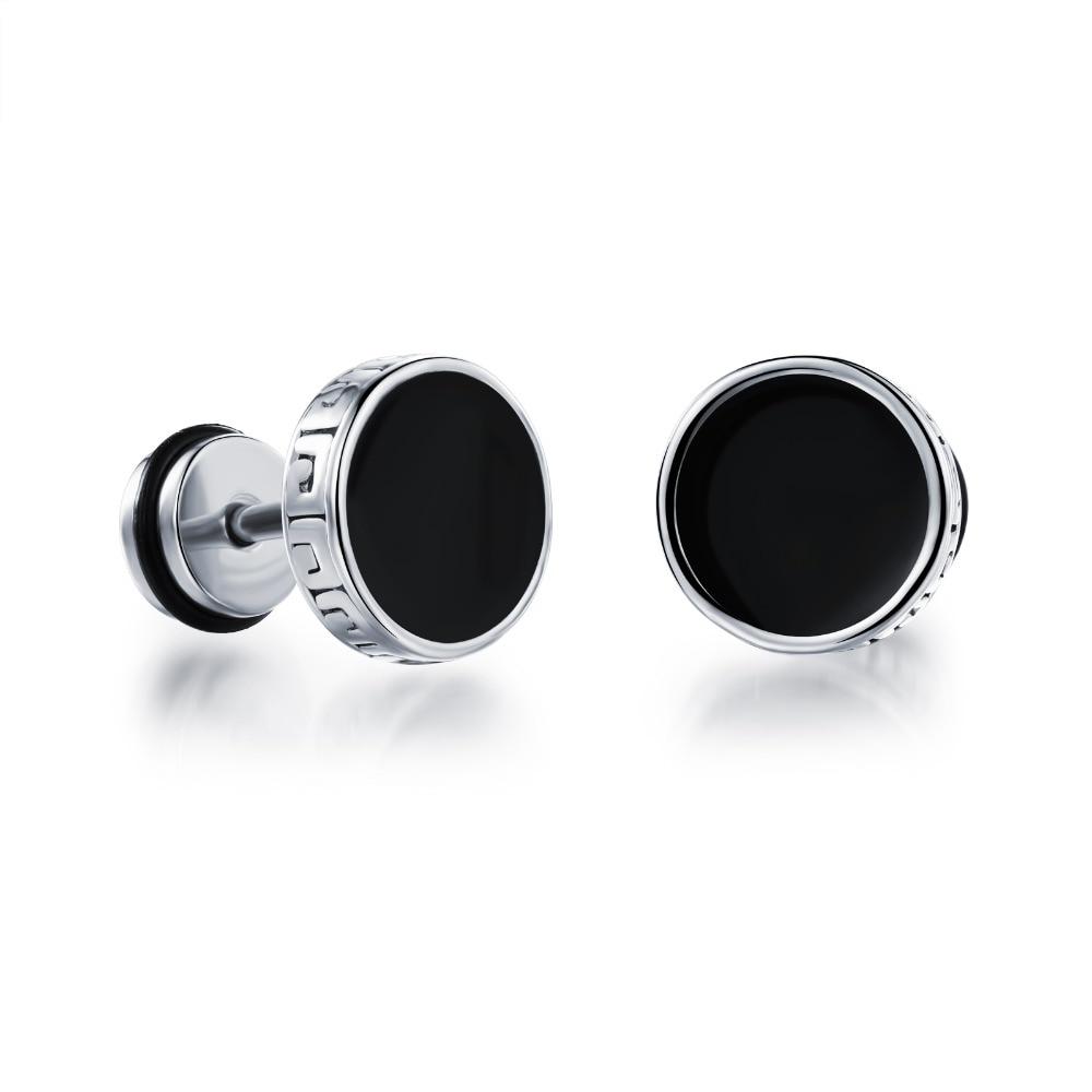 Diamond Earrings For Men Ritani