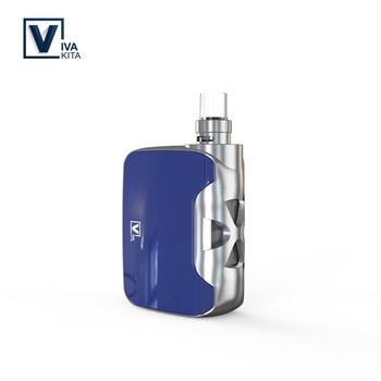 Vape kit VivaKita Fusion 50W 1