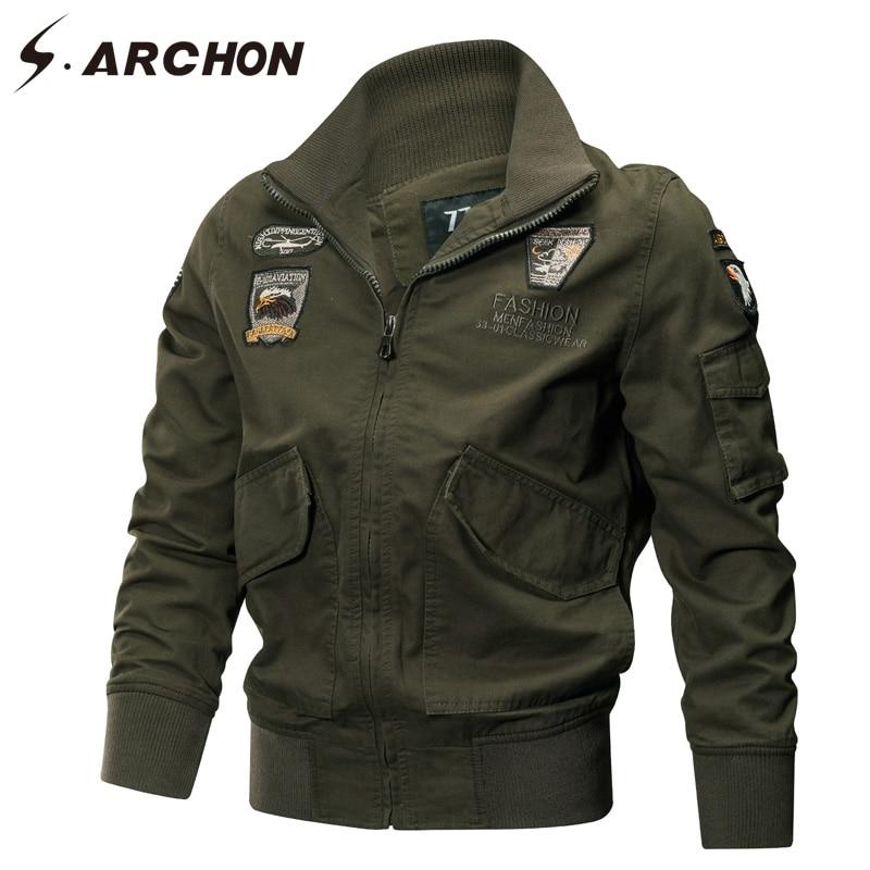 PU Leather Jacket Men Winter Jackets and Coats Thickening Wool Windbreak Waterproof Warm Skin Lamb Fur