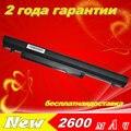 Jigu bateria do portátil para asus a31-k56 a32-k56 a41-k56 a42-k56 a46c a46 A56 A56C K56 A46C E46 K46 K46C K56C R405C R505C R550C s56c