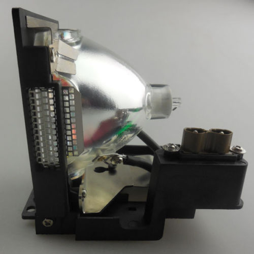 ФОТО  Replacement Projector Bare Lamp Bulbs  POA-LMP73/LMP73 for EIKI LC-W4 Projector