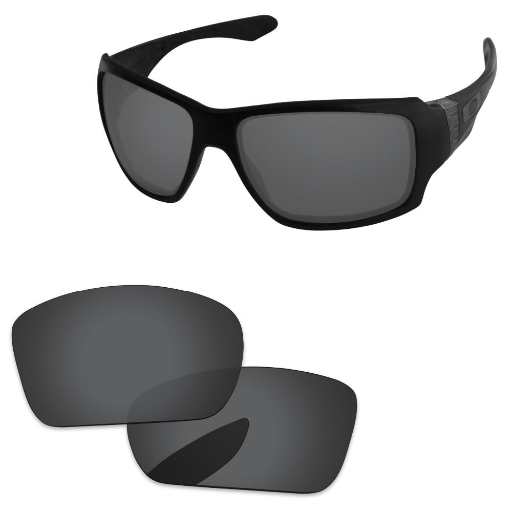 Lentet e zëvendësimit të POLARIZUAR PapaViva për syze dielli - Aksesorë veshjesh - Foto 2