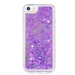 """TPU soft shell Relief for Apple 6 Case iPhone 6 6S 4.7"""" inch Case Stand Wallet Phone Leather Cover for Apple IPhone 6 S iPhone6 6"""