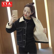 6540f34ea4 Womens-Winter-Fleece-Lining-Thick-Warm-Jacket-Black-Jeans -Coat-Short-Style-Sweet-Girls-Outerwear-Casual.jpg 220x220q90.jpg
