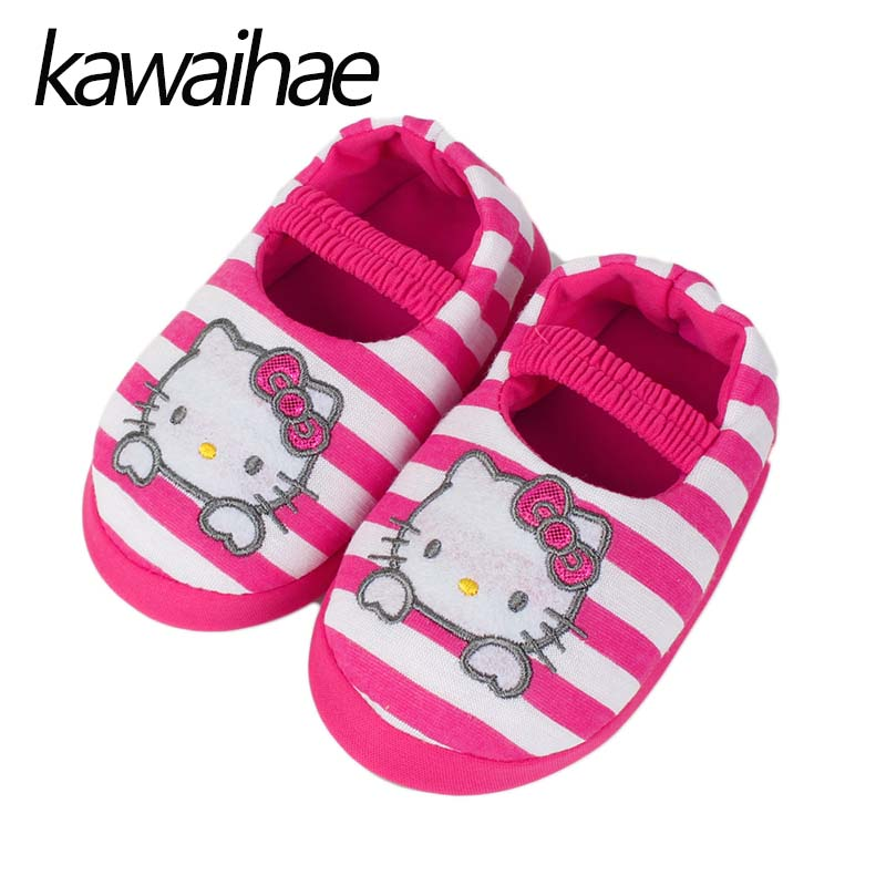 Emejing Kids Bedroom Slippers Photos - Home Design Ideas ...