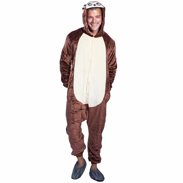 Cheap Halloween Costumes Men Anime Cosplay Monkey Animal Cosplay ...