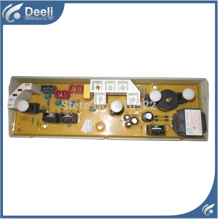 Free shipping 100% tested for washing machine board C303529 WI4012TP motherboard free shipping for acer tmp453m nbv6z11001 ba50 rev2 0 motherboard hm77 tested