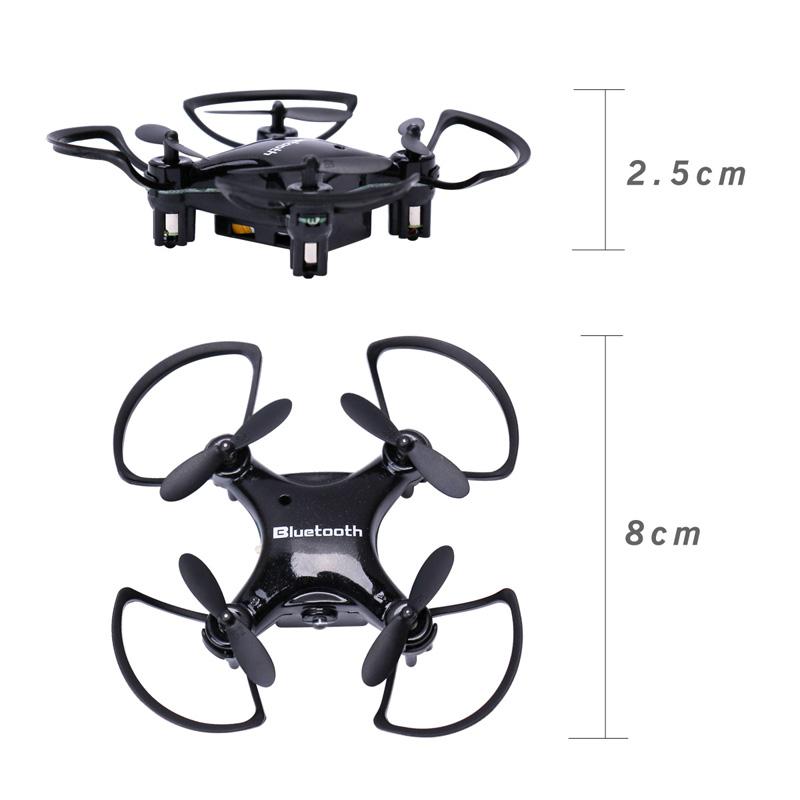 Gyro RTF jouets Drone 11