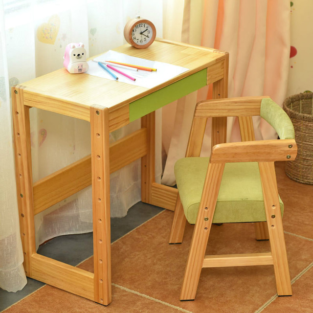 haute qualit tudiant chaise de bureau ensemble la hauteur rglable enfants dapprentissage table en