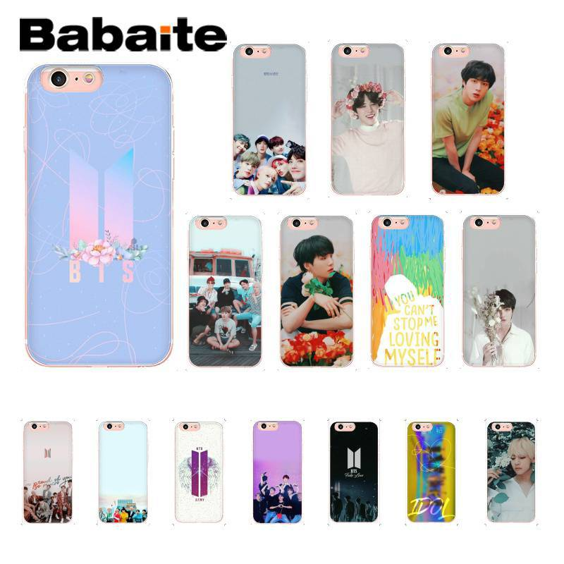 Sunny Babaite Space Love Moon Astronaut Diy Protector Phone Case For Apple Iphone 5 5s Se 6 6s 7 8 Plus X Xs Max Xr Cellphones Case Cellphones & Telecommunications