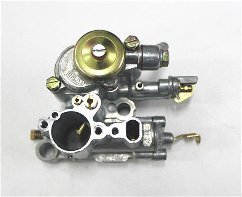 motocicleta carburador carburedor para lml vespa lml 01