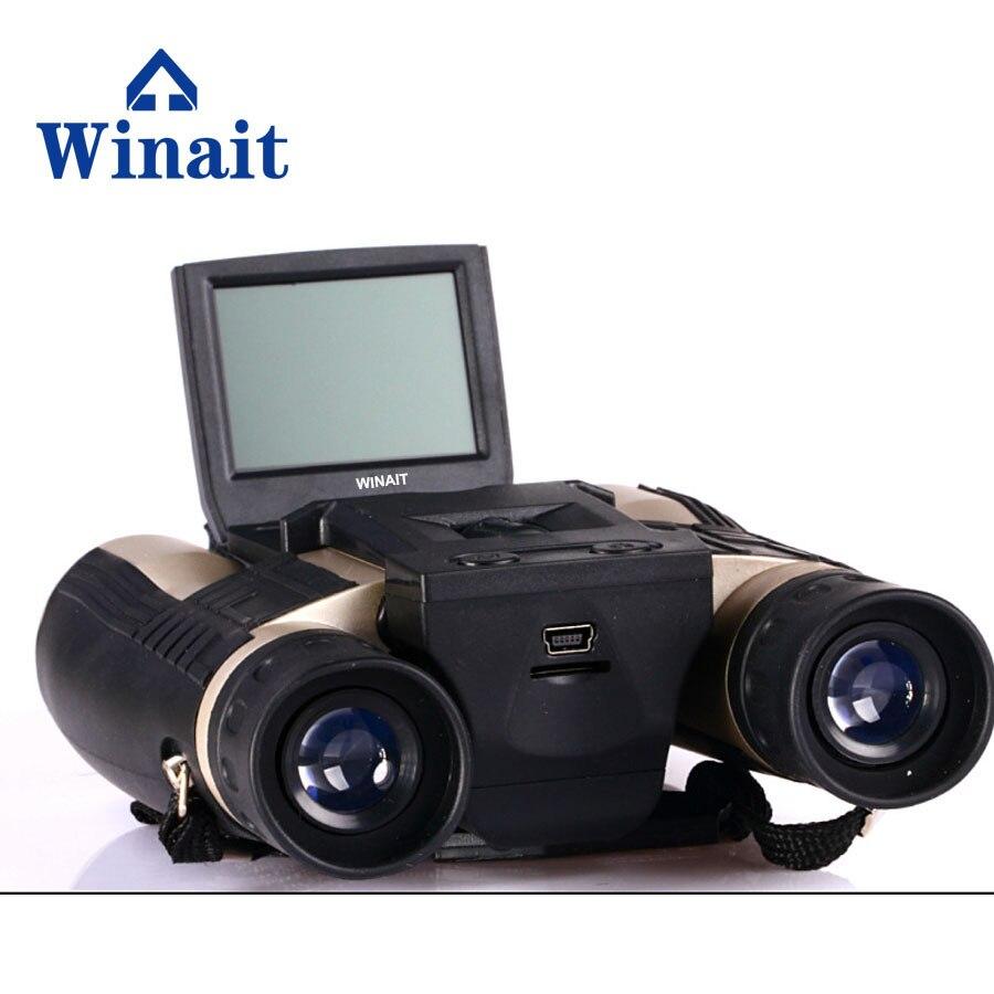 Winait Full hd 1080p digital binocular video camera, telescope camera , mini DV camcorder free shipipngWinait Full hd 1080p digital binocular video camera, telescope camera , mini DV camcorder free shipipng