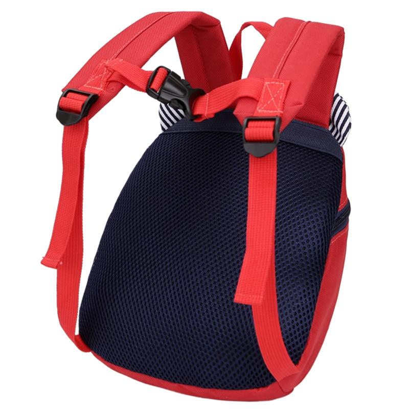 jardim de infância mochila Fashion Kids Bag : Toddler Backpack