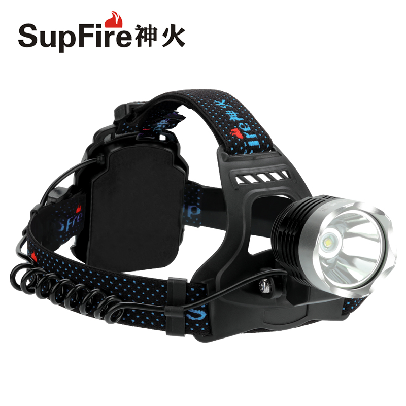 900 LMs CREE XP-G3 LED Headlamp Outdoor Water Resistant Headlight Works with 3* aa Batteries, 3 Modes Outdoor Bicycle Ride Light стоимость