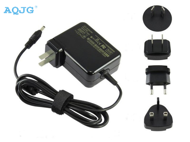 19.5V 3.34A 65W AC laptop power adapter charger for Dell Vostro 5439 5460 5470 5480 4.0mm * 1.7mm AQJG genuine new free shipping original for dell vostro 5460 5470 v5460 v5470 laptop 5pjv2 05pjv2 jw8 lvds cable dd0jw8lc010