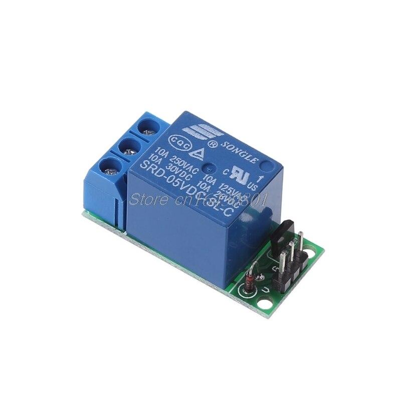 IO25A01 5V флип-флоп релейный модуль с защелкой бистабильный самоблокирующийся переключатель с низким импульсным пусковым устройством S08 Оптовая и Прямая поставка