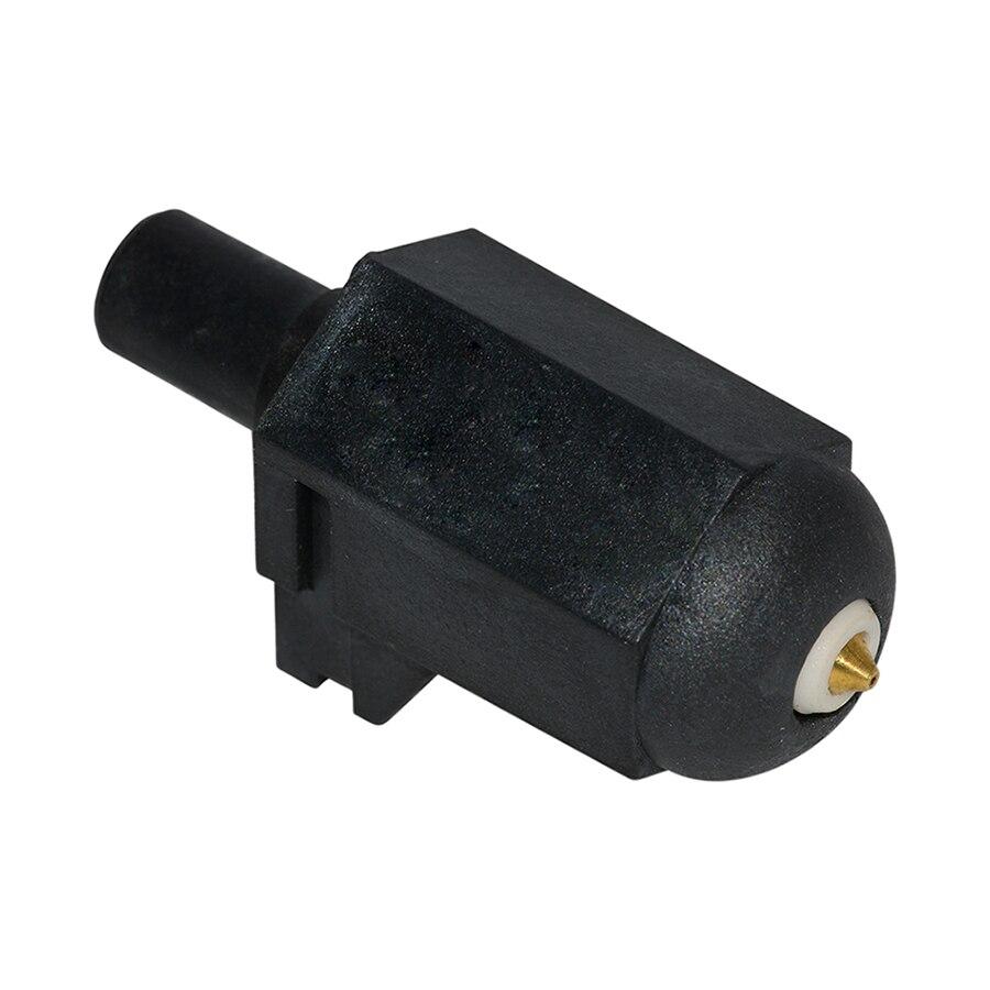 Geeetech 3D Printer Parts Nozzle Module For E180 3D Printer And GiantArm D200 3D Printer