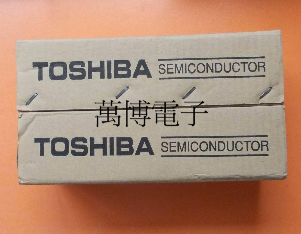 Купить с кэшбэком 2018 hot sale 10pair/30pair japan 2SA1145 2SC2705 2SA1145/2SC2705 (Y file Audio electronics free shipping
