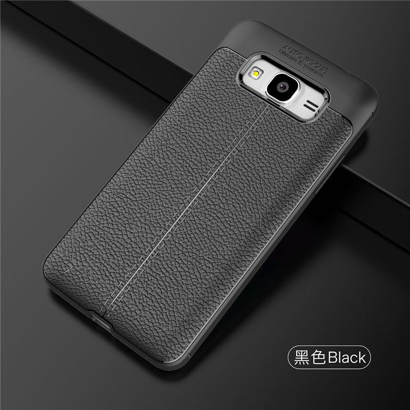 YUETUO luxury tpu soft phone back capinha,etui,coque,cover,case for <font><b>samsung</b></font> <font><b>galaxy</b></font> <font><b>j5</b></font> <font><b>2015</b></font> <font><b>j500</b></font> silicone.silicon image