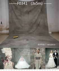 3X6mTye-Die Muslin photographic background,fundo fotografico para estudio,hand made wedding photography studio backgrounds F0341