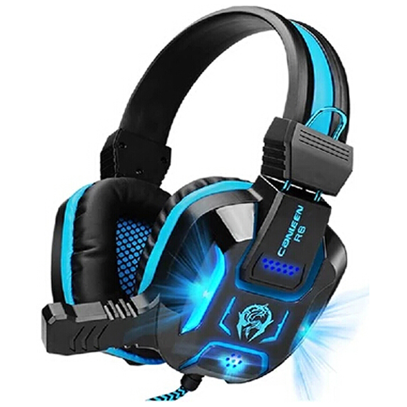 Best gaming earbuds - Jack