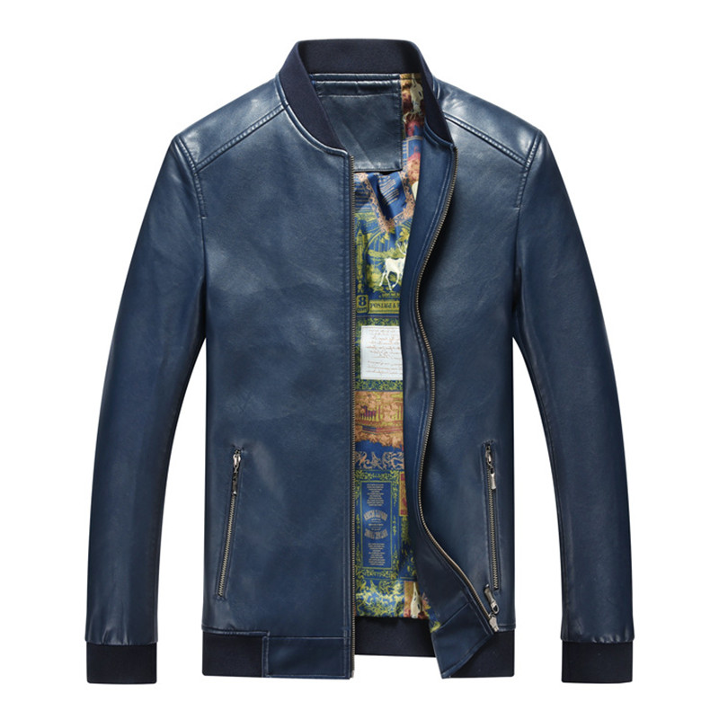 Online Get Cheap Motorcycle Jackets Uk -Aliexpress.com | Alibaba Group