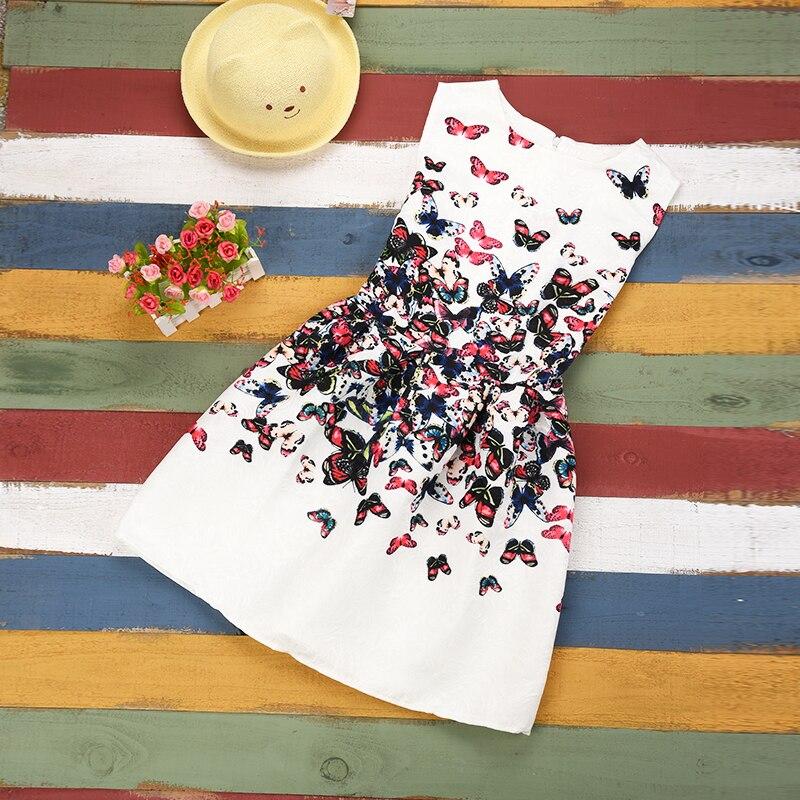 Summer style 2017 Fashion A-Line women maxi evening party casual vintage dresses printing sleeveless Vestidos de festa dress