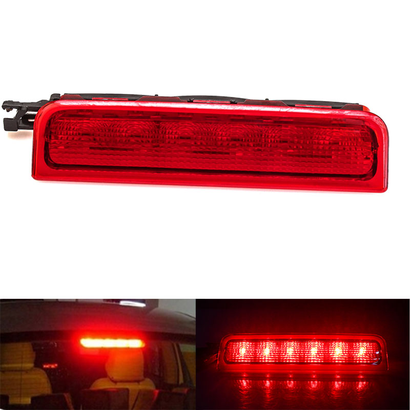Reverse Light Bulb COB LED BA15S 1156 382 For BMW 3 Series E46 Touring 99-05