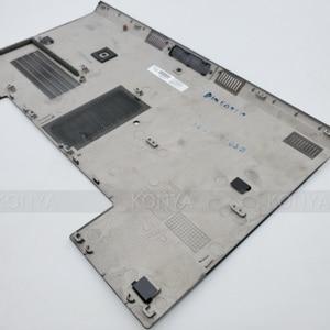 Image 4 - ใหม่ Original ฐานฝาครอบฝาครอบ Hdd DoorVAssembly สำหรับ HP EliteBook 8460P 8460w 8470P 8470W 686031  001 6070B0622101