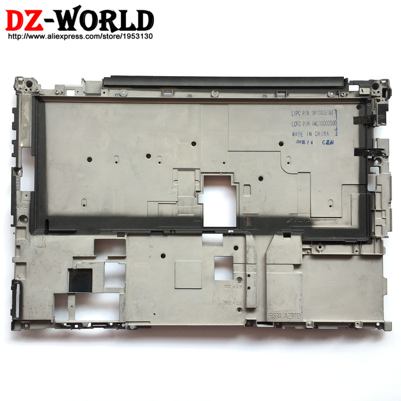 Nouvelle D'origine pour IBM Lenovo ThinkPad T440P Carte Mère Carte Mère Base Cadre Structure 04X5210