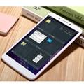 Nuevo Diseño de 8 Pulgadas Tabletas pc WiFi Bluetooth dual SIM 4G LTE octa core tablet pc de Doble Cámara de 64 GB Android 5.1 llamada de móvil 7 pulgadas