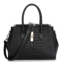 Women Handbag New Style Diamond Lattice Black Women Messenger Bags Handbags Women Famous Brands Women Handbags Bigs