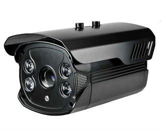 EC-IP5713 CCTV Full HD 720P 5.0 Megapixel Waterproof outdoor IP camera 5 megapixel ip camera