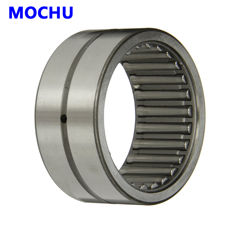 1pcs MOCHU HJ283720 BR283720 NCS2820 Inch Radial cylindrical roller bearings Needle roller bearings Without an inner ring mochu 22213 22213ca 22213ca w33 65x120x31 53513 53513hk spherical roller bearings self aligning cylindrical bore