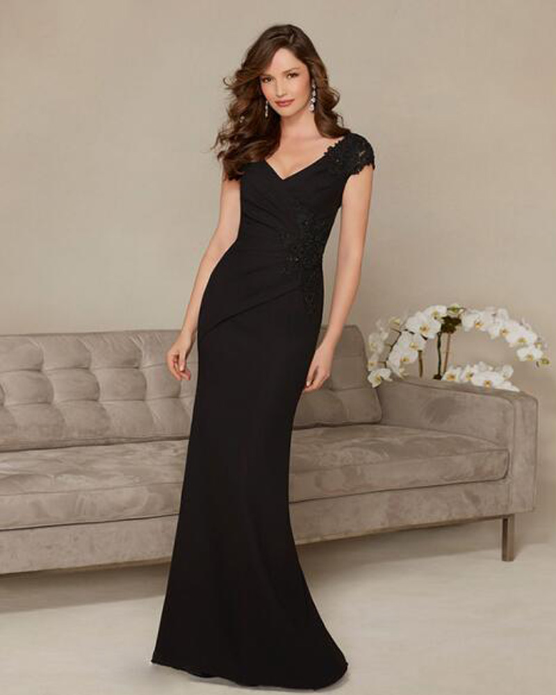 Popular Uk Evening Gowns-Buy Cheap Uk Evening Gowns lots