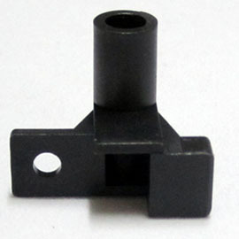 Pivot Receptor for A066490 / A035075 for Noritsu QSS 23/26/29/30/32 made in China