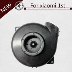 Турбированный двигатель вентилятор для xiaomi 1st поколения Mijia уборочная машина вакуум очистительный модуль вакуумной очистки