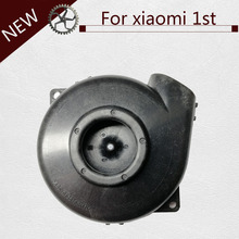 Turbine Motor Fan for xiaomi 1st Generation Mijia Sweeper Vacuum Cleaning Module