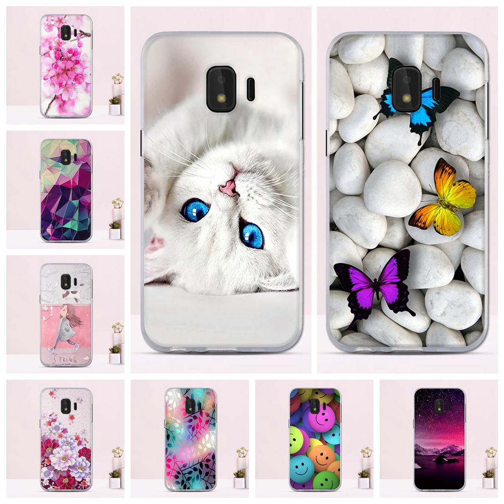 best top galaxy j2 new case list and get free shipping - a2jf1d0c
