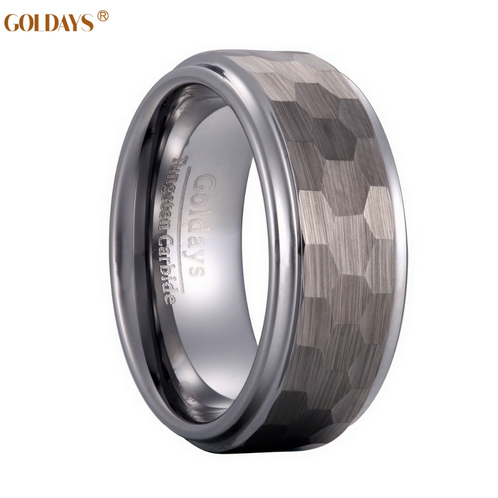 BU mens firefighter wedding bands Amazon com Silicone Wedding Rings for Men High Performance Rubber Wedding Bands Safe comfortable stylish strong Multiple ring colors sizes for
