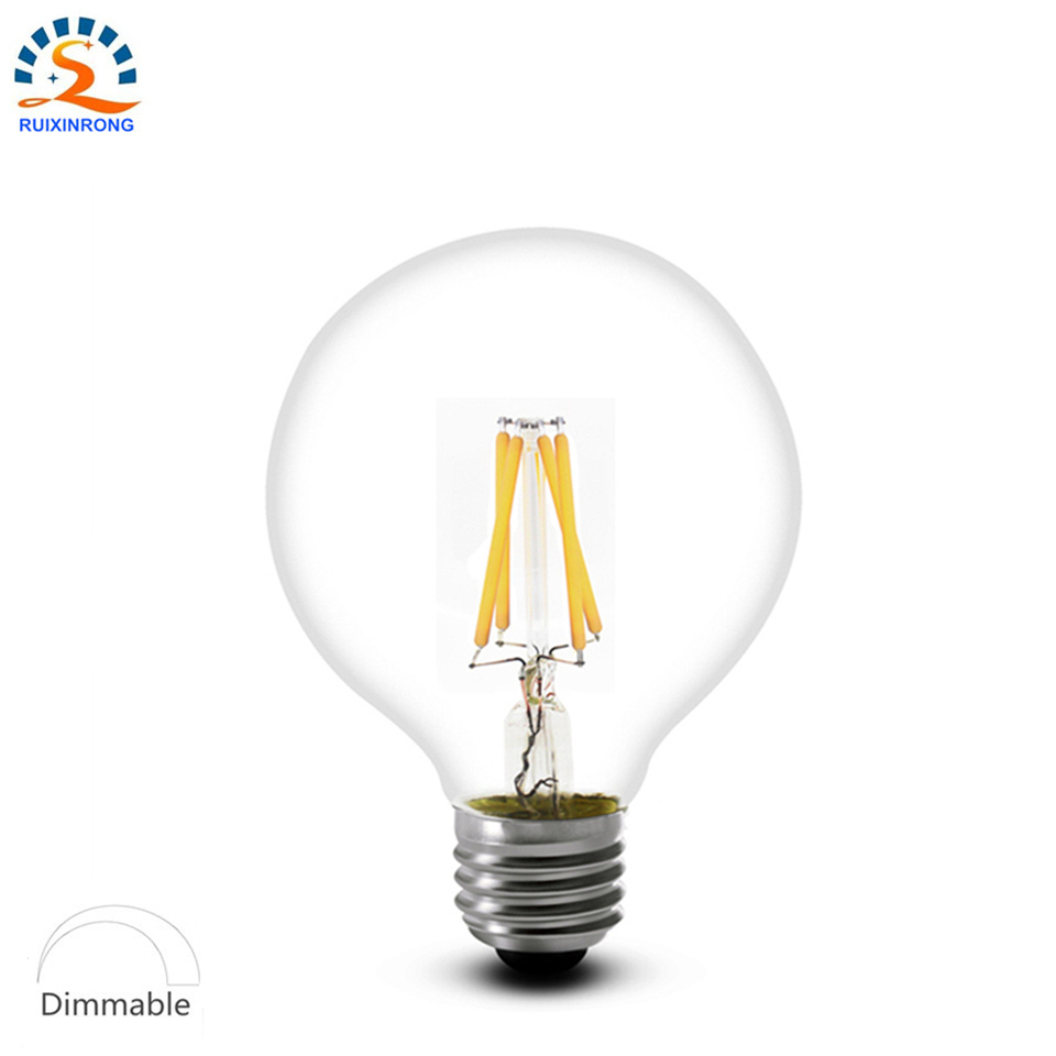 Compare Prices On G30 Bulbs Online Shopping Buy Low Price G30 Bulbs At Factory Price