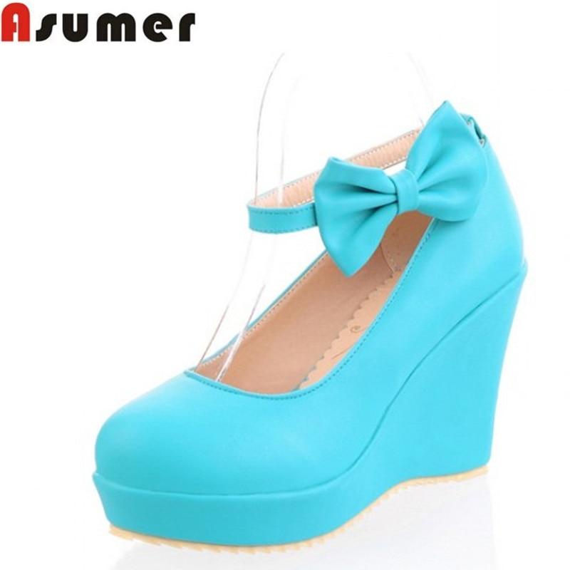 Online Get Cheap Cute Wedge Heels -Aliexpress.com | Alibaba Group