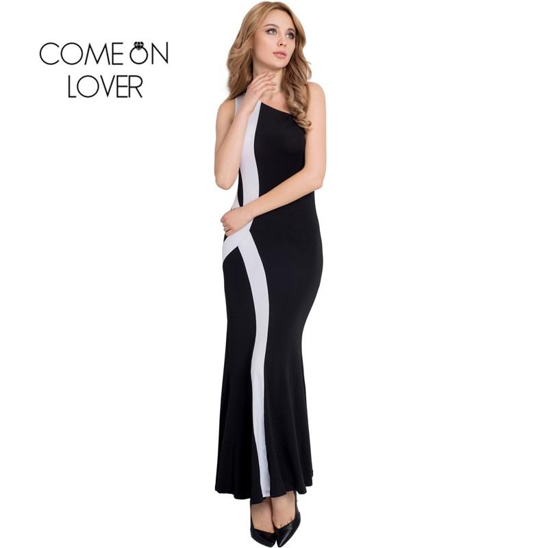 Online Get Cheap Unique Summer Dresses -Aliexpress.com | Alibaba Group
