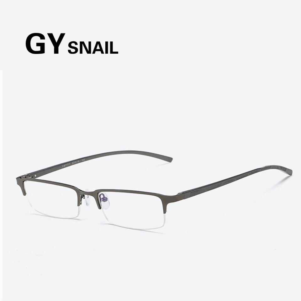 GY SNAIL Blue light blocking glasses men Eyes Anti-Fatigue UV400 Blocking Glasses anti blue ray glasses computer glasses women blue light blocking glasses